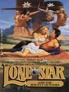 Lone Star 97