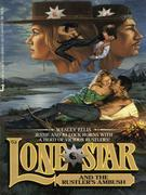 Lone Star 58
