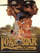 Lone Star 108