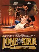Lone Star 94
