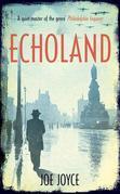 Echoland