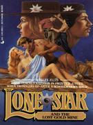 Lone Star 68
