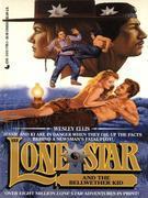 Lone Star 133