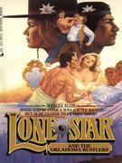 Lone Star 110