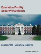 Education Facility Security Handbook