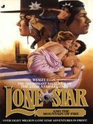 Lone Star 153