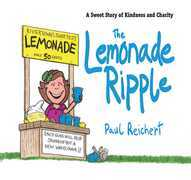 The Lemonade Ripple