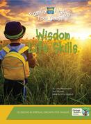 Wisdom Life Skills