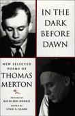 In the Dark Before Dawn: New Selected Poems