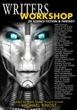 Writers Workshop of Science Fiction & Fantasy