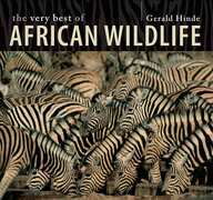The Very Best of African Wildlife