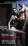 Pride and Prostitution