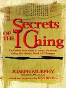 Secrets of the I Ching