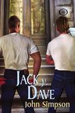 Jack y Dave