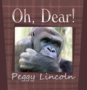 Oh, Dear!