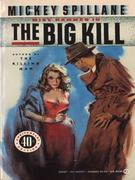 The Big Kill