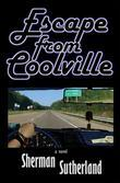 Escape from Coolville