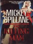 The Killing Man