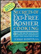 Secrets of Fat-free Kosher