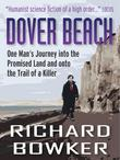 Dover Beach (The Last P.I. Series, Book 1)