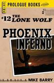 Lone Wolf #12: Phoenix Inferno