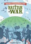 Amazing & Extraordinary Facts -British at War