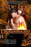Dragonbound (The Jade Lee Romantic Fantasies, Book 2)