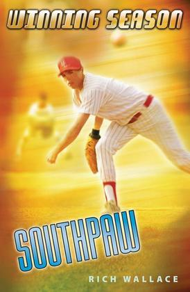 Southpaw: Winning Season