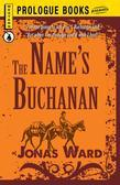 The Name's Buchanan
