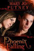 Phoenix Falling (The Starting Over Series, Book 2)