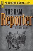 The Ham Reporter