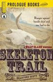 Skeleton Trail