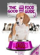 The Beagle Good Food Guide