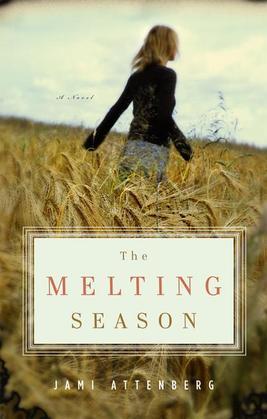 The Melting Season