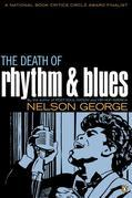 The Death of Rhythm and Blues