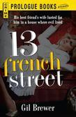 13 French Street