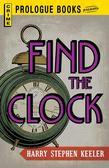 Find the Clock