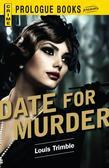 Date for Murder