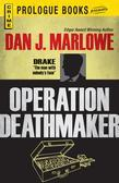Operation Deathmaker