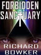 Forbidden Sanctuary