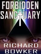 Forbidden Sanctuary