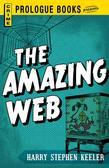 The Amazing Web
