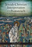 Jewish-Christian Interpretation of the Pentateuch in the Pseudo-Clementine Homilies