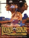 Lone Star 122