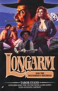 Longarm #285: Longarm and the Mysterious Mistress