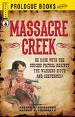 Massacre Creek