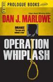 Operation Whiplash