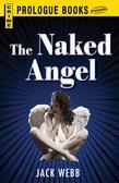 The Naked Angel