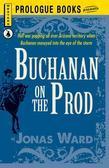 Buchanan on the Prod