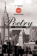 7th Annual Writer's Digest Poetry Awards Collection